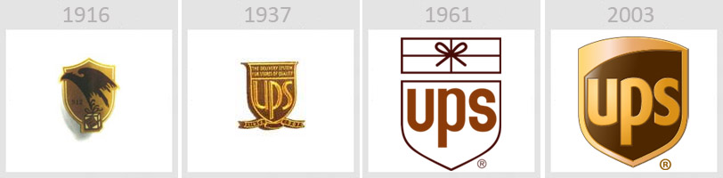United-Parcel-Service-logo-history
