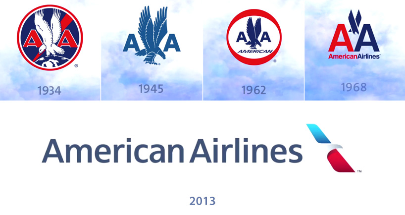 american-airlines-logo-evolution