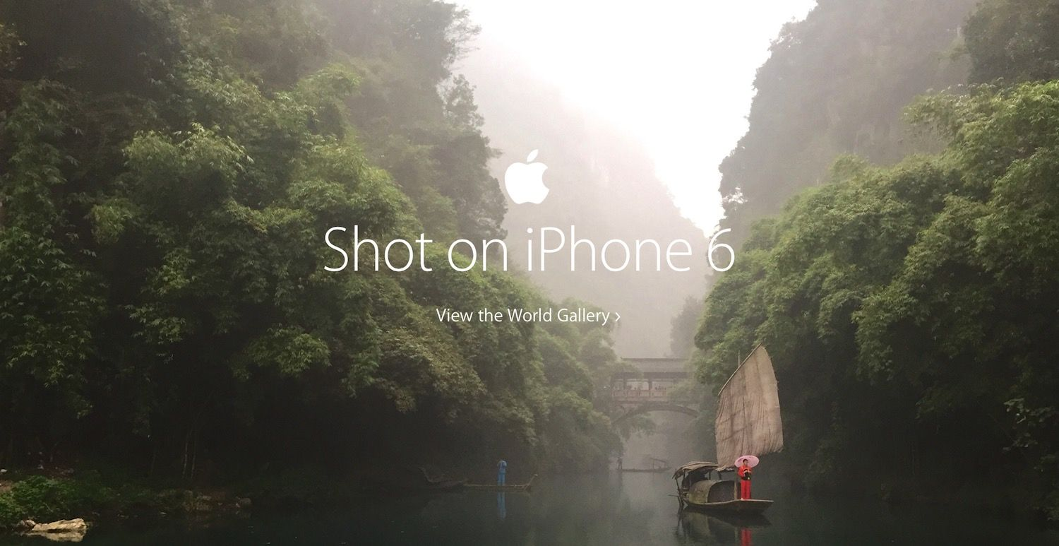 shot_on_iphone_6_view_world_gallery