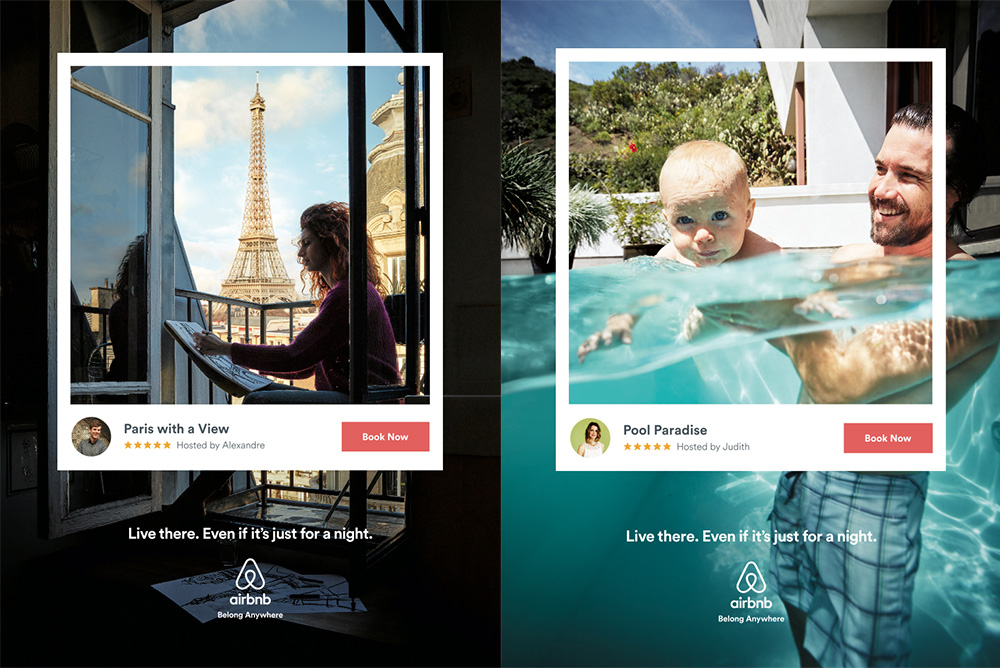 airbnb-livethere